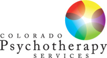 Colorado Psychotherapy Services
